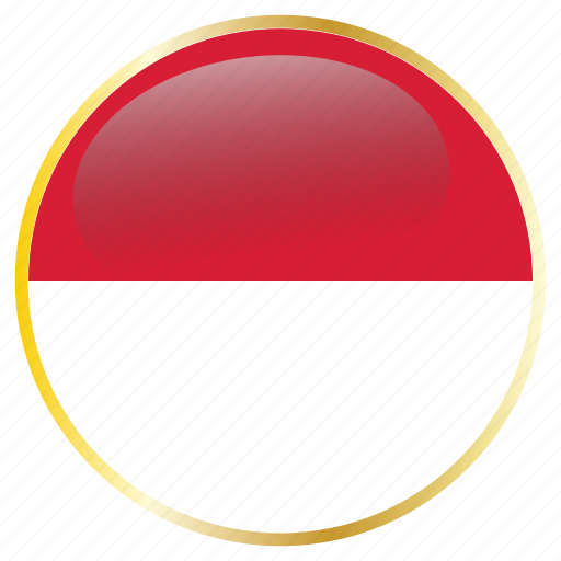 Country, flags, monaco icon - Download on Iconfinder