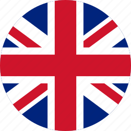 britain, british, england, english, flag, flags, great, kingdom, uk, united icon