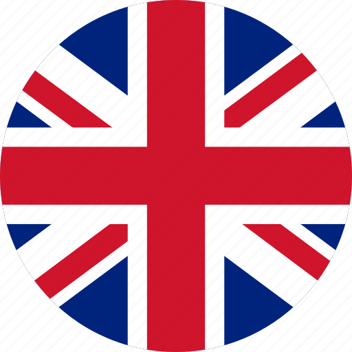 britain, british, england, english, flag, flags, great, kingdom, uk, united icon