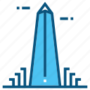 washington, monument, world, landmarks, usa icon
