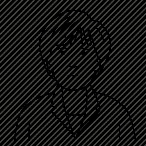 angela merkel, chancellor, german, germany, merkel, politician, world leader icon