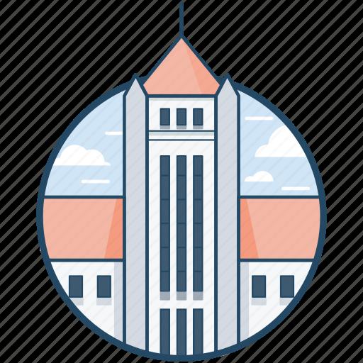 alabama, baptist church, dexter avenue baptist church, montgomery, united states icon