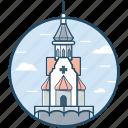 kiev saint, landmark, saint sophia cathedral, kiev, kiev saint sophia
