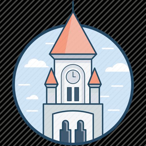 church of england, england, oxford, st mary, university church st mary the virgin icon