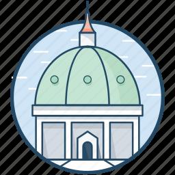 kiev, kiev saint, kiev saint sophia, landmark, saint sophia cathedral icon