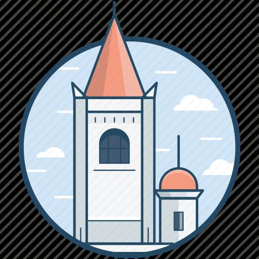 rexburg idaho, rexburg idaho temple, rexburg temple, temple, thomas icon