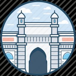 capital of india, gateway of india, monument, new delhi, new delhi city icon