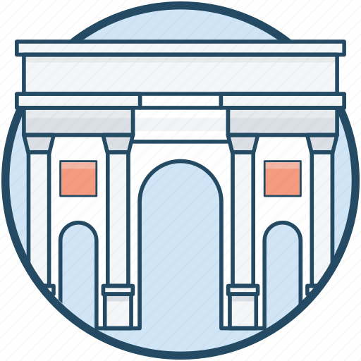 beyazit square, beyazit square istanbul, building, istanbul, turkey icon