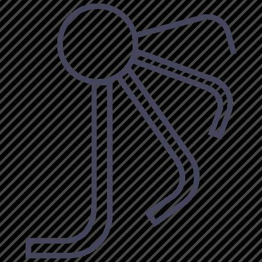 bicycle, power-tool, repair, tools, wsd icon