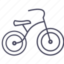 bicycle, bounce, kids, wsd