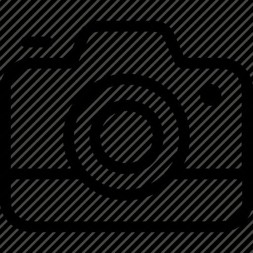 camera, photo, photographer, pic, picture icon