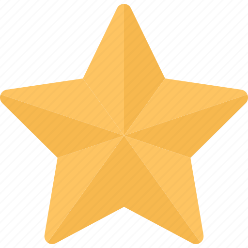 badge, christmas, decoration, reward, star, win, xmas icon