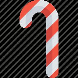 bonbon, candy, christmas, sweets, treat, xmas icon
