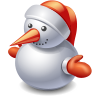 [игра] Коледна окраса