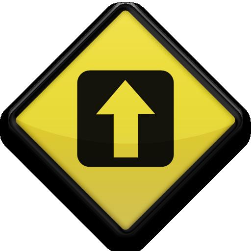 097652, 102775, designbump, logo, square icon | Icon ...