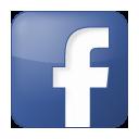SprungStructure Facebook