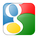 g+, google, google plus, plus, plus one icon