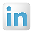 View Prabath  Siriwardena's profile on LinkedIn