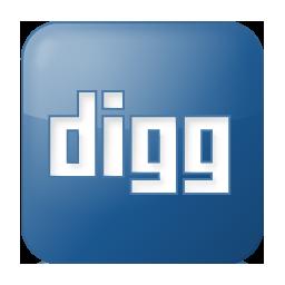 Adicionar ao Digg.