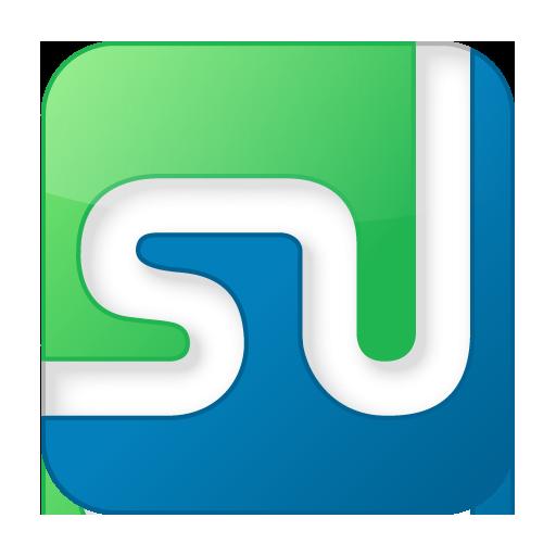 social_stumbleupon_box_color.png