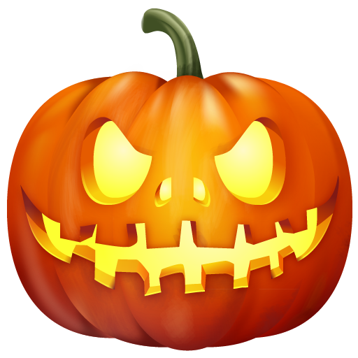 https://cdn1.iconfinder.com/data/icons/yooicons_set09_halloween/512/pumpkin.png