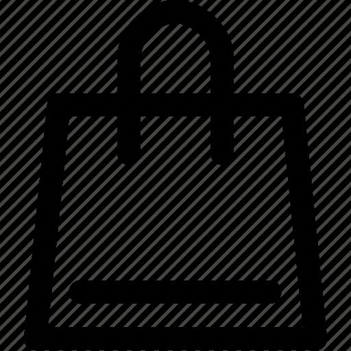 bag, market, shooping, shop icon