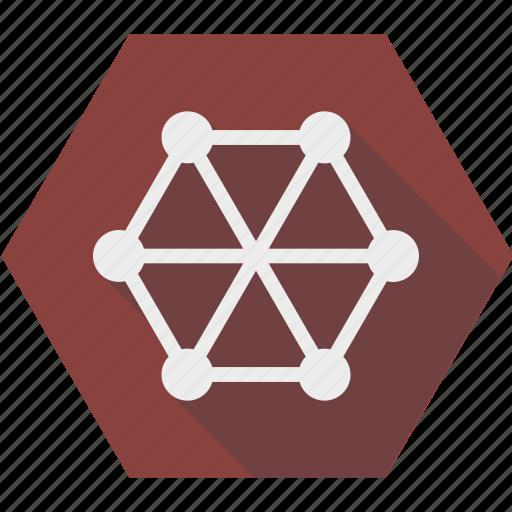 community, p2p, peer, peer to peer, peer-to-peer, peering icon