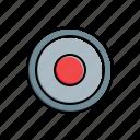 multimedia, rec