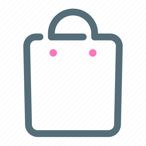 Bag, cart, shopping icon - Download on Iconfinder
