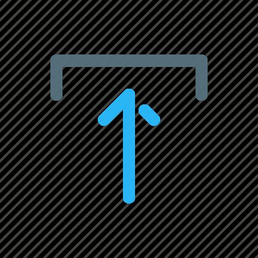 Upload icon - Download on Iconfinder on Iconfinder
