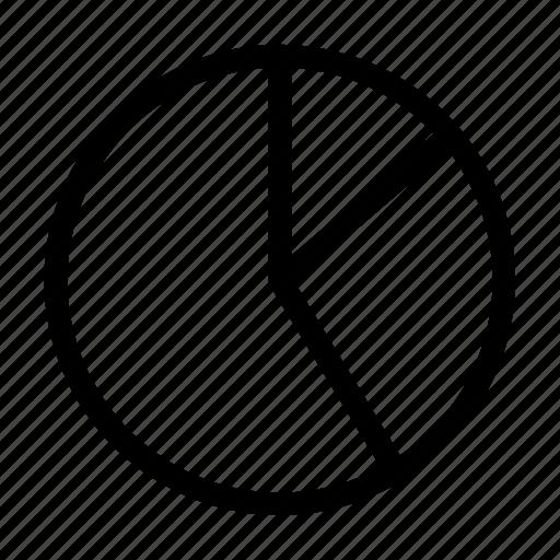 Chart, pie, statistics, data, graph icon - Download on Iconfinder