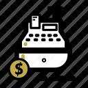 business, checkout, finance, register, sale, transaction