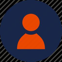 community, person, profile pic, profile picture icon