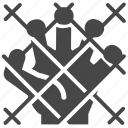 wire, fence, corpse, hand, zombie, horror, liberty