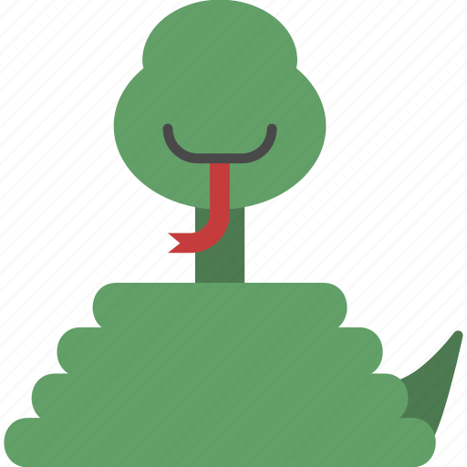 animal, cute, forest, jungle, nature, snack, zoo icon