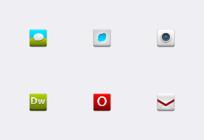 48px icons 1