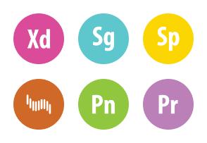Adobe Round
