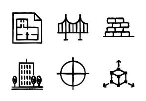 Architect (sketch)