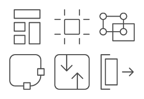 Arrows and Boxes