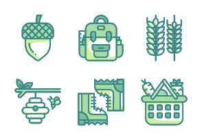 3,700,000+ free and premium vector icons  SVG, PNG, AI, CSH