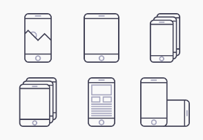 Bilicons Devices