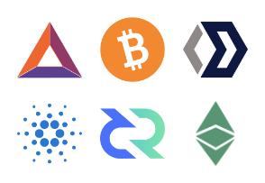 Blockchain (classic)