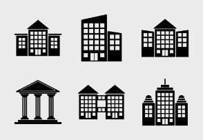 Building (Glyph)