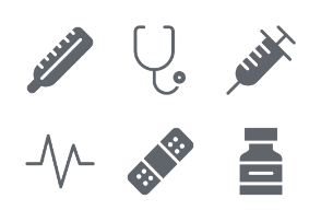 Buntu - Healthcare