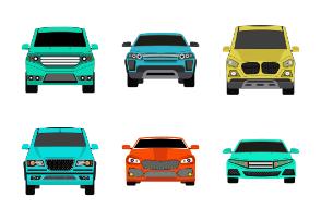 Car Vol 3