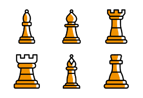 Chess Elements