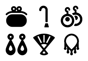 Clothes Footwear and Accessories