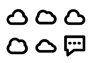 Cloud Computing Line