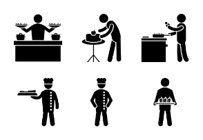 Cooking Elements