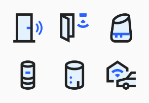 Devices — Smarthome